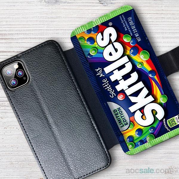seattle seahawks NFL Wallet iPhone Case
